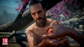 Far Cry: New Dawn - Story Trailer