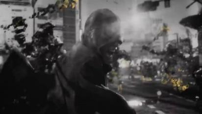 NieR Replicant ver.1.22474487139 - Japanese Live Action Trailer