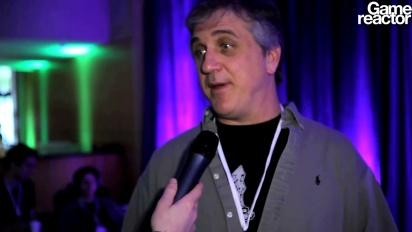 GDC 11: Torchlight - entrevista del lanzamiento en XBLA