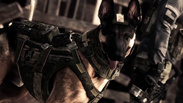 Call of Duty: Ghosts - primer tr�iler espa�ol