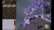 Crusader Kings II - Old Gods DLC Dev Diary #3: Technology