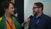 Civilization VI - Brian Busatti Interview
