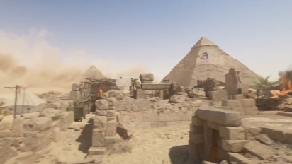 Call of duty wwii map briefings egypt gumiabroncs Images