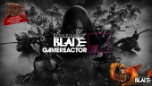 Conqueror's Blade - Replay del Livestream Temporada 1 'Seize the Crown'