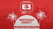E3 2021: Nintendo Direct - Conferencia completa