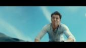 Uncharted: La película - Tráiler en español