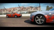 Grid 2 - Indy Car Pack Trailer