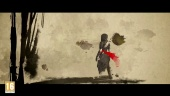 Assassin's Creed Chronicles: China - Tráiler de lanzamiento español