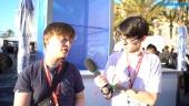 E3 17 - Repaso a la conferencia de Sony