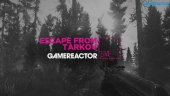Escape From Tarkov - Replay del Livestream