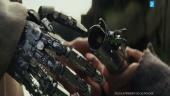 Star Wars: Los Últimos Jedi - Tráiler 2 en español HD