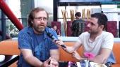 Gorogoa - Entrevista a Jason Roberts