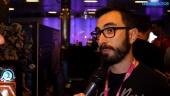 Super Dodgeball Beats - Entrevista a Pere Fonolleda