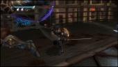 PS Now - Gameplay de Ninja Gaiden Sigma 2 desde la nube
