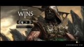 PS Now - Gameplay de Mortal Kombat X desde la nube