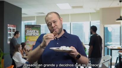 Nintendo Indie World 10-12-19 en español