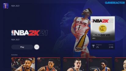 PS5 - Cómo Elegir Versión PS5 o PS4 de un mismo Juego