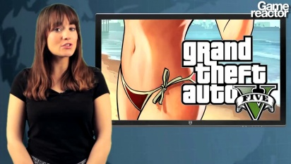 GRTV News - 2 de noviembre
