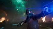 Guardianes de la Galaxia Vol. 2 - Tráiler en español HD