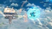 Sine Mora EX - Gameplay en Nintendo Switch