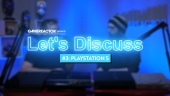 Let's Discuss - Qué esperamos de PlayStation 5