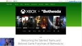 GRTV News - Microsoft se plantea comprar más empresas de videojuegos