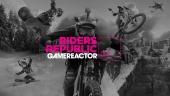 Riders Republic - Dos horas de juego con Carreras en Masa