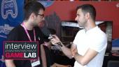 Insomnis - Entrevista a Alejandro González