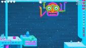 Spinch - Gameplay Trailer