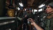 Metro Exodus - Xbox Series X|S & PS5 Launch Trailer