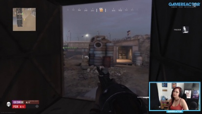 Call of Duty: Vanguard PlayStation Alpha - ¡Los mejores soldados del mundo han llegado para…! Vale, a lo mejor no…