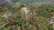 Civilization V - Brave New World Trailer