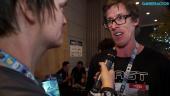 Fast: Racing Neo - Entrevista a Shin'En Multimedia