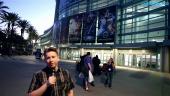 BlizzCon 2015 - Vídeo blog pre-show