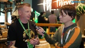 Sea of Thieves - Entrevista a Craig Duncan