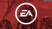 Conferencia EA Play - E3 2018 Replay