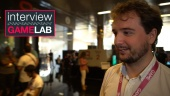 Reventure - Entrevista a Javier Cepa