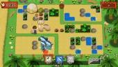 Harvest Moon: Mad Dash - Launch Trailer