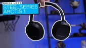 El Vistazo - Steelseries Arctis 1 Wireless