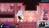 Skul: The Hero Slayer - Dos horas de partida avanzada en español
