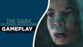 The Dark Pictures: The Devil in Me - La pista oculta en House of Ashes