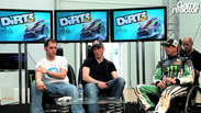 Dirt 3 Presentation: Part 3