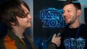 Battlezone - Entrevista a Rebellion