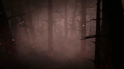 Kholat - PS4 Announcement Trailer