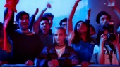FIFA 19 - Champions Rise - Offizieller Launch-Trailer