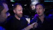 Forza Horizon 3 - Entrevista a Dan Greenawalt y Ralph Fulton
