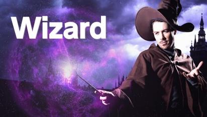 1-2-Switch - Wizard