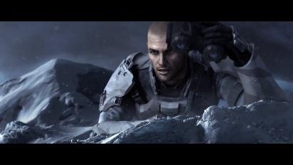 Halo Wars: Definitive Edition - Stand-Alone Trailer