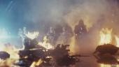Star Wars - Los Ultimos Jedi - Teaser trailer oficial en español HD
