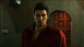 Yakuza 6: The Song of Life - Fight, Explore, and Play